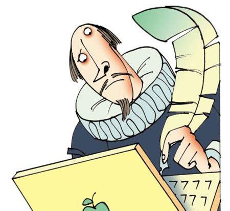 Buy Essay Online Cheap - 100 Original