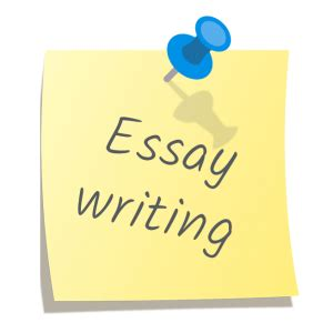 How to Write a Self-Reflective Essay Pen and the Pad