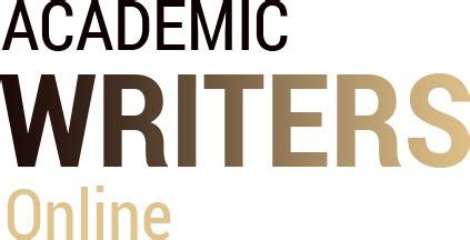 How to write a reflective essay - SlideShare